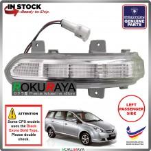 Proton Exora CPS 2009-2011 OEM Genuine Parts Side Mirror Turn Signal LED Light Blinker (LEFT)