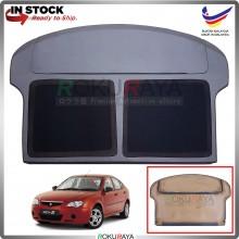Proton Gen2 Custom Fit Rear Top Speaker Board 12mm Thick (PVC Wrapped)