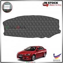 Proton Inspira RR Malaysia Custom Fit Dashboard Cover (BLACK LINE)