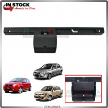 Proton Saga BLM FL FLX Savvy Glove Box Compartment Lock Drawer Handle OEM Replacement Spare Part