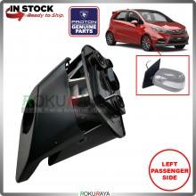 Proton Iriz Car Replacement Side Door Mirror Leg Bracket Gasket (LEFT)