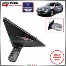 Proton Waja Car Replacement Side Door Mirror Leg Bracket Gasket (RIGHT)