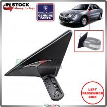 Proton Waja Car Replacement Side Door Mirror Leg Bracket Gasket (LEFT)