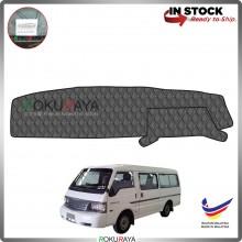 Ford Econovan 1.4cc 1.8cc Petrol RR Malaysia Custom Fit Dashboard Cover (BLACK LINE)